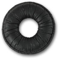 GN 9120 leatherette ear cushion