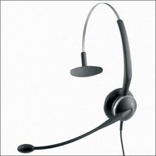 Jabra GN2120 MON NC telephony corded headset