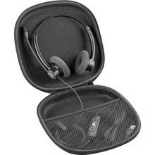 Plantronics Blackwire C420 travel case