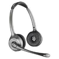 Plantronics HEADSET ONLY - SPARE BINAURAL for - W720, CS520A, WO350
