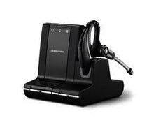 Plantronics Savi W730 3 in 1 Wireless Headset