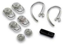 Plantronics earloop & eargel kit for Blackwire C435