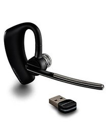 Plantronics B235 Voyager Legend UC, BT headset